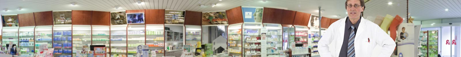illustration de Pharmacie