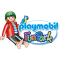 PLAYMOBIL FUNPARK