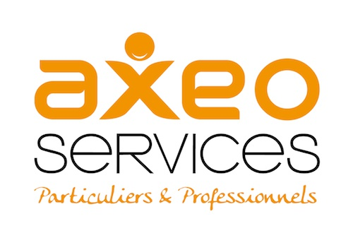 Axeo Services Narbonne