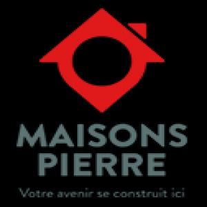 Agence Maisons Pierre Corbeil