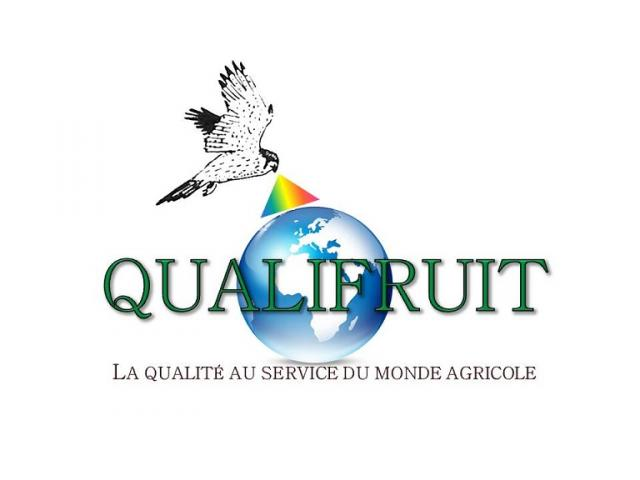 QUALIFRUITS