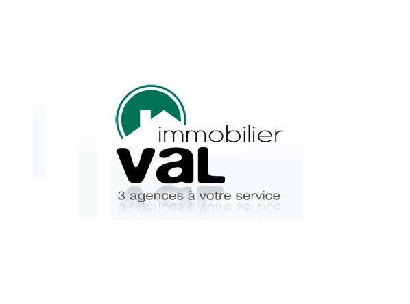 Agence immobilière VAL IMMOBILIER