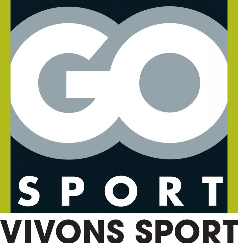 GO SPORT SHOP RUOMS