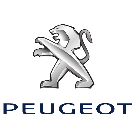 AUTOMOBILES BEAUMONTAISES - PEUGEOT
