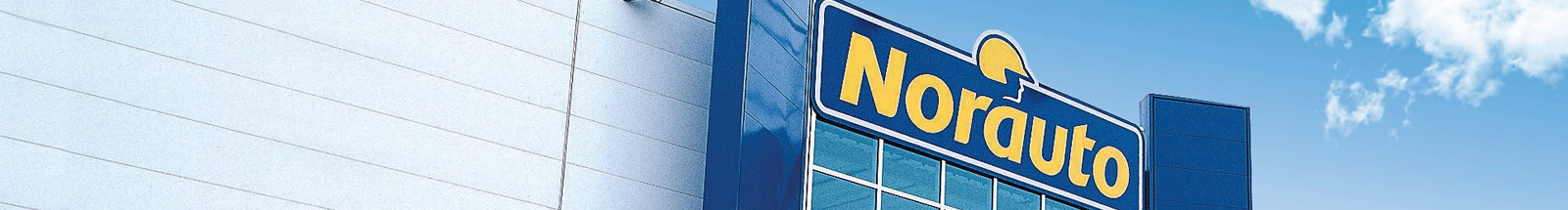 illustration de Norauto