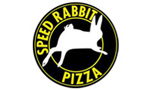 /Speed Rabbit Pizza